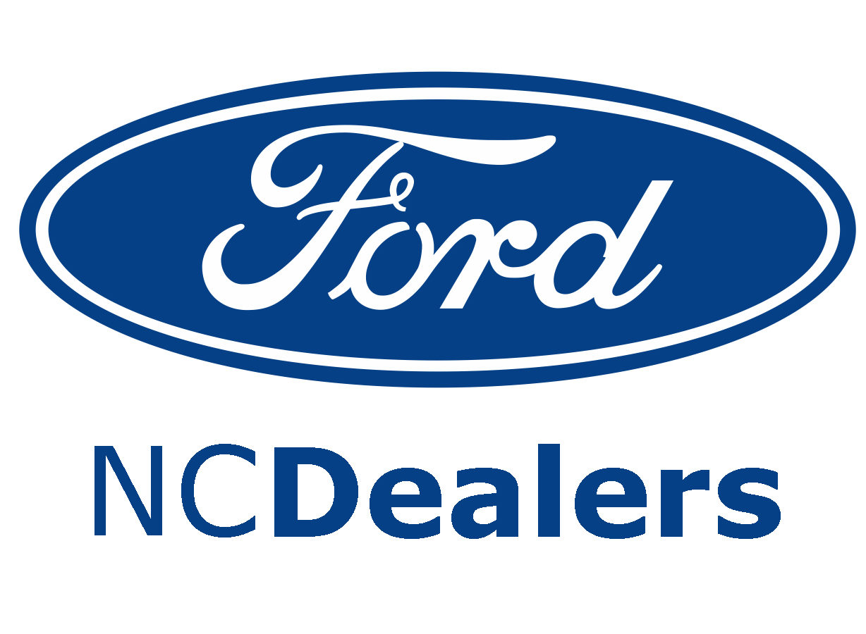 Ford Dealerships In Nc >> Lum S Ford Lincoln Ford Dealer In Albemarle Nc